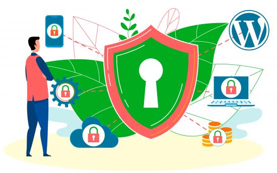 Wordpress-security-featured-image-btricks