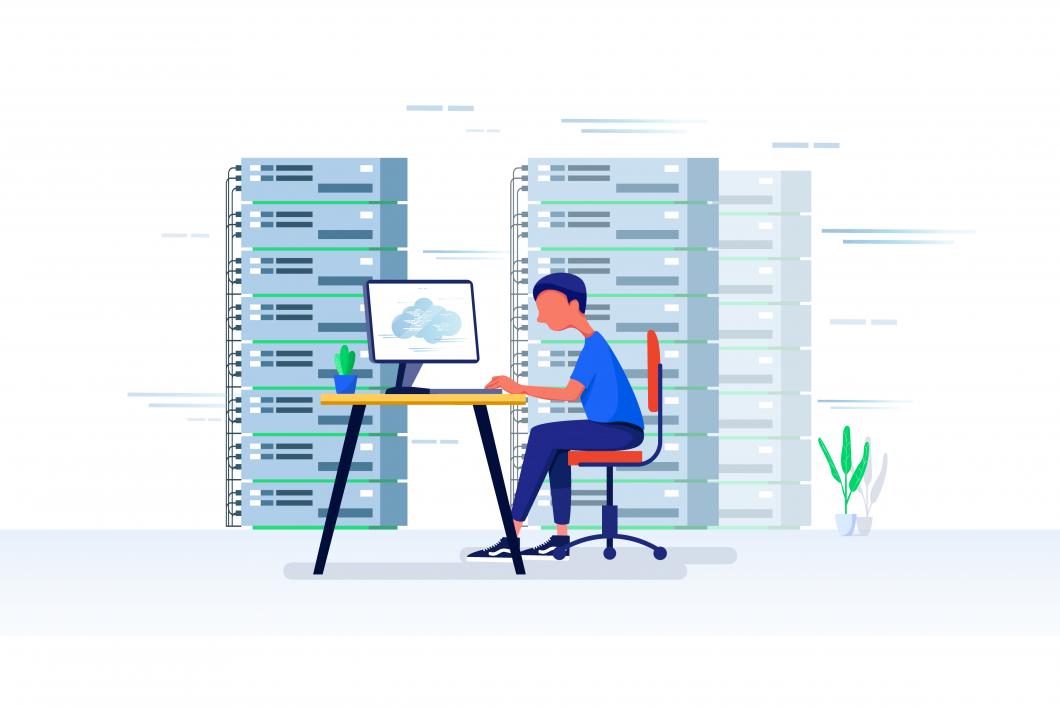 Bluehost webhosting plans