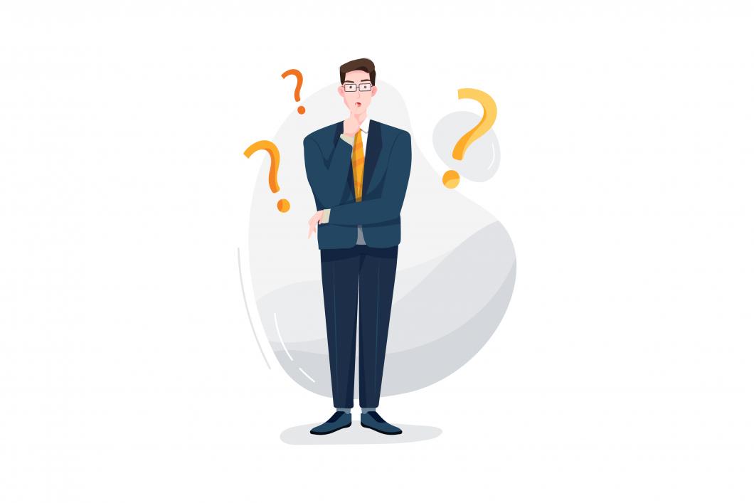 Confused between wordpress hosting and web hosting